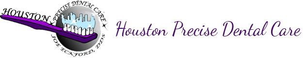 Houston Precise Dental Care